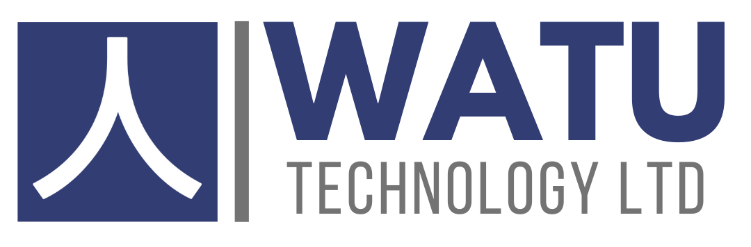 Watu Technology LTD